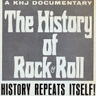 the-history-of-rock-and-roll-drake-chenault-02