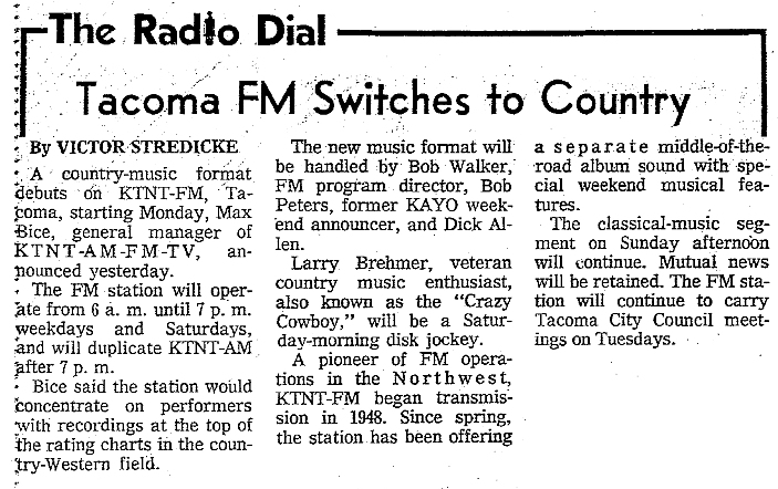 KTNT-FM-switch-Country-1969