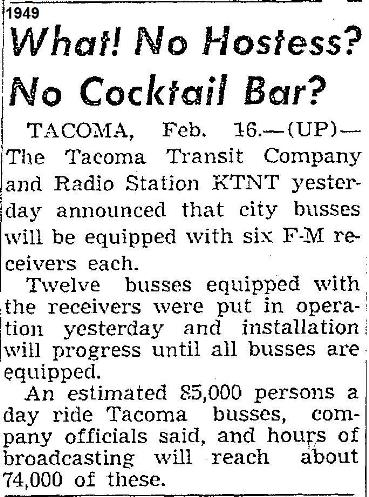 KTNT-On-the-Bus-1949